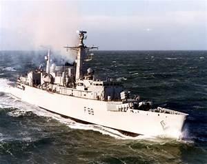 Maritimequest   Greenhalgh F