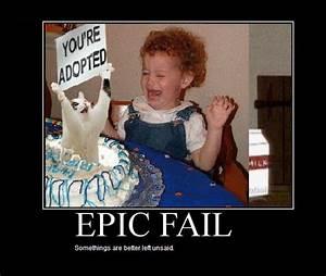 Epic Fail Pictures - ZT Connect