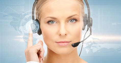 business  info tips telephone answering services
