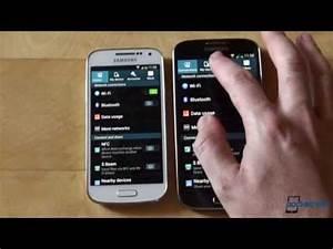 S4 Mini Display Tauschen : samsung galaxy s4 mini video clips phonearena ~ Orissabook.com Haus und Dekorationen