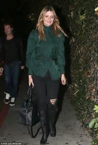 Mischa Barton - Page 8 - the Fashion Spot