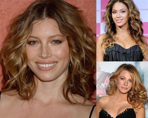 Hair Shades For Cool Skin Tone by Hair Color Ideas Archives Vpfashion Vpfashion