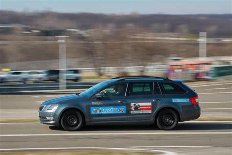 autonavigator test letnikh shin razmera