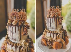 My Best One Night Stand by Best 25 Krispy Kreme Wedding Cake Ideas On Pinterest
