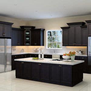 kitchen cabinets kent wa best 25 espresso kitchen cabinets ideas on 6169