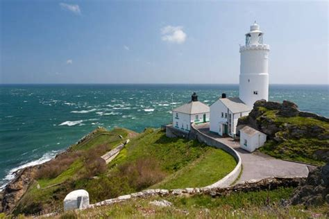 exmouth scenic devon coach holidays discount exmouth