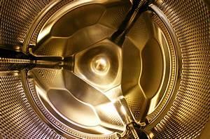 Waschmaschine Reparieren Kosten : wenn die waschmaschine streikt heimwerker tipps ~ Lizthompson.info Haus und Dekorationen