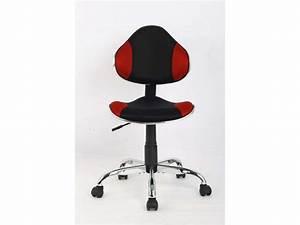 Chaise bureau rouge. chaise de bureau rouge ikea. chaise de bureau