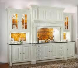 white kitchen furniture pictures of kitchens traditional white kitchen cabinets kitchen 27