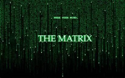 Matrix Background Wallpapers Cool Reality Behavior Wiki