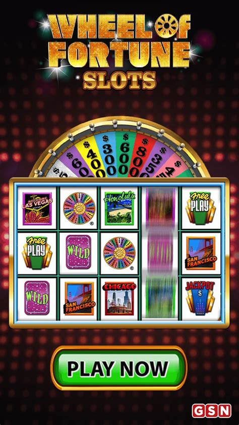 gsn casino games fortune wheel deal play slots app ios grand favorite brand android win spin game slot bingo plays