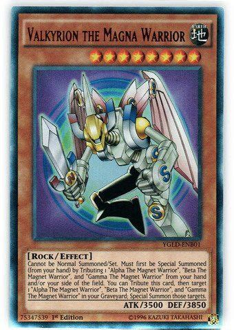 Best 20+ Cheap Yugioh Cards Ideas On Pinterest  Yu Gi Oh