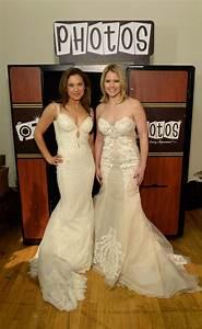 ginger zee in new york magazine39s new york weddings event With ginger zee wedding dress