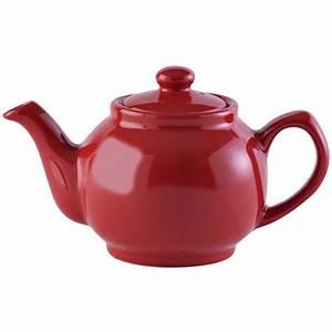 Price, And, Kensington, Teapots, 2