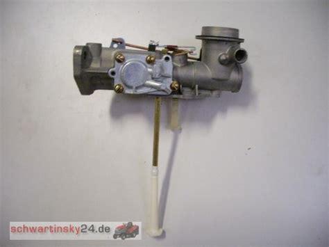 briggs stratton vergaser ersatzteile carburetor for briggs stratton engine 397940 1300 00 model ebay