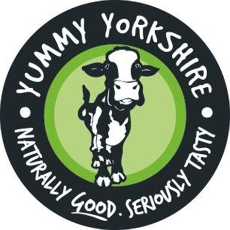 Yummy Yorkshire Christmas Gift Gallery - Denby Dale ...
