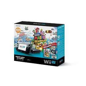 Miglior Prezzo Wii Console by Console Nintendo Wii U Al Miglior Prezzo Confronta