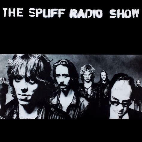 Spliff  Music Fanart Fanarttv