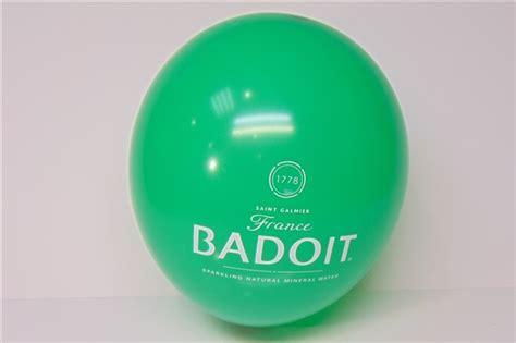Balonu apdruka - PieciSimti