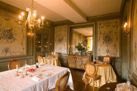 chambre d hote dans un chateau chambre d 39 hôtes château de sarceaux à alencon
