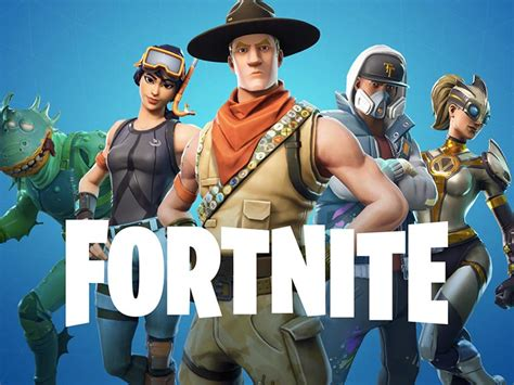 fortnite android players   play   ps