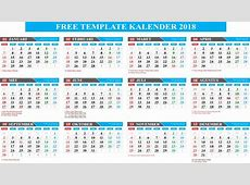 2019 Calendar printable 2018 Download 2017 calendars free