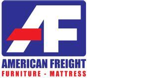 american freight tjc discount furniture retailer