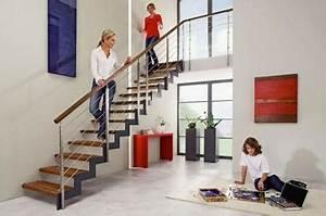 Alte Türen Aufarbeiten : treppe aufarbeiten alte treppe neu definiert ~ Watch28wear.com Haus und Dekorationen