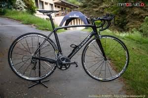 Essai du B'TWIN Ultra 920 - Matos vélo, actualités vélo de ...