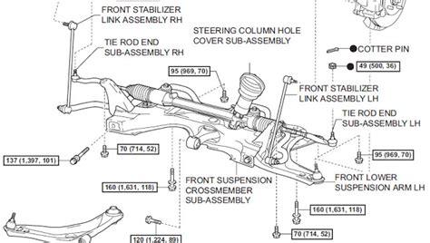 car  motorcycle  toyota yaris owners manual