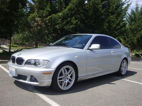 2004 Bmw 330ci For Sale by 2004 Bmw 330ci For Sale 2004 Bmw 330ci For Sale
