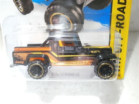 jeep scrambler 2014 wheels jeep scrambler negro 138 250 2014 39 00 en