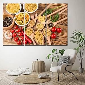 10, Best, Kitchen, Walls, Design, Ideas