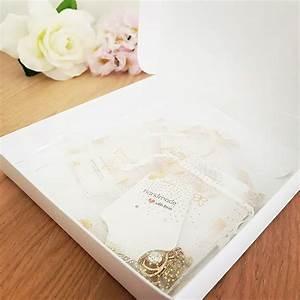 Boite Cadeau Bijoux : bijoux fantaisie et accessoires de mode pour femmes ma touche bijoux ~ Teatrodelosmanantiales.com Idées de Décoration