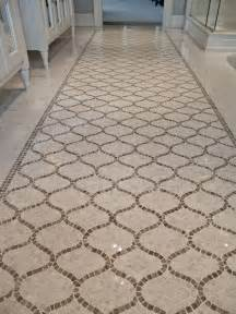 gray tiled floor design ideas