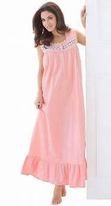 30 Different Types of Nightwear Dress for Ladies in India ...