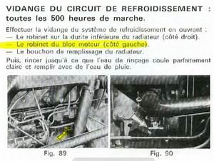 Fuite Du Liquide De Refroidissement : liquide de refroidissement mf 130 ~ Gottalentnigeria.com Avis de Voitures