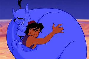 12 timeless Robin Williams movies that make us realize why ...