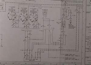 Duraspark 2 Tach Wiring - Page 2