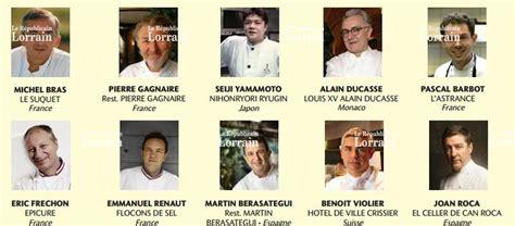 top 10 des cuisines du monde les meilleurs cuisines du monde la cuisine du graphiste