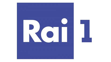 """Is italy's national public broadcasting company, owned by you are watching rai 1, this site made to makes it easy for watch online web television. """"Rai 1 streaming diretta"""" (VIDEO) - Imbucato Speciale"""