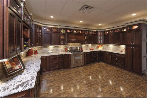 steel cabinet doors york white and chocolate shaker kitchen cabinets we ship