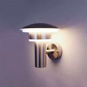 Außenwandleuchten Mit Bewegungsmelder : beleuchtung ~ Orissabook.com Haus und Dekorationen