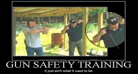 Meme Fail - sunday gunday 8 gun fail memes that ll leave them with stitches
