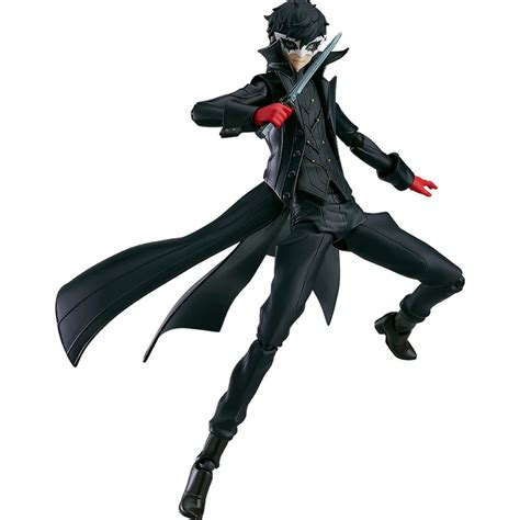 figma persona  joker good smile company  shop