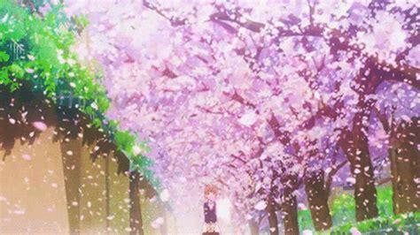 anime coming   season sbs popasia