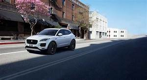 Land Rover Rodez : nouvelle jaguar e pace a partir de jaguar montpellier land rover montpellier land ~ Gottalentnigeria.com Avis de Voitures