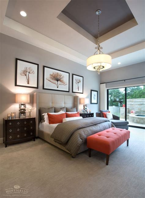 Master Bedroom Colors  Master Bedroom Colors Ceiling