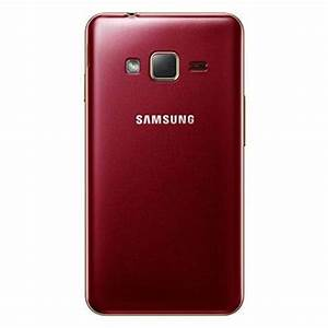Samsung Z1 Mobile Price, Specification & Features| Samsung ...