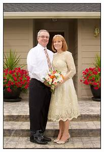 Jim ruth married boise wedding photographers blog for Boise wedding photographers